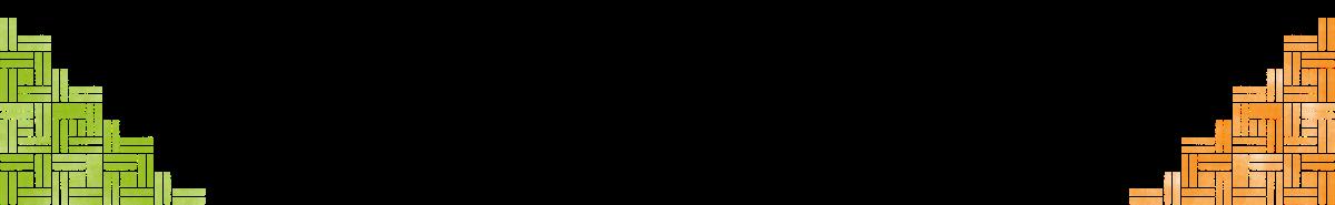 フロアーマップ